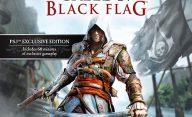 دانلود بازی Assassin's Creed IV: Black Flag برای PS3, دانلود بازی Assassin's Creed IV: Black Flag برای پلی استیشن 3, دانلود بازی برای پلی استیشن 3