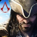 دانلود بازی Assassin's Creed Pirates,دانلود بازی Assassin's Creed Pirates برای آیفون, دانلود بازی آیفون, دانلود دیتای بازی آیفون, بازی Assassin's Creed