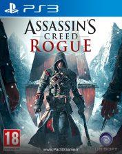 دانلود بازی Assassin's Creed Rogue برای PS3, دانلود بازی Assassin's Creed Rogue برای پلی استیشن 3, دانلود بازی برای پلی استیشن 3,دانلود بازی اساسین کرید