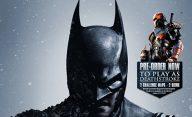 دانلود بازی Batman: Arkham Origins برای XBOX 360,دانلود بازی Batman: Arkham Origins برای ایکس باکس 360,بازی ایکس باکس 360, دانلود Batman: Arkham Origins