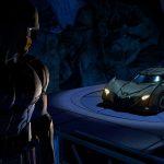دانلود بازی Batman The Telltale Series