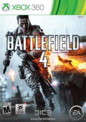دانلود بازی Battlefield 4 برای XBOX 360,دانلود بازی Battlefield 4 برای ایکس باکس 360,بازی ایکس باکس 360, دانلود Battlefield 4 برای کنسول ایکس باکس 360