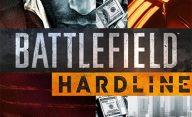 دانلود بازی Battlefield Hardline برای PS3, دانلود بازی Battlefield Hardline برای پلی استیشن 3, دانلود بازی برای پلی استیشن 3, دانلود بازی بتلفیلد