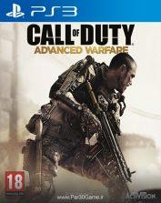 دانلود بازی Call of Duty Advanced Warfare برای PS3, دانلود بازی Call of Duty Advanced Warfare Rivals برای پلی استیشن 3, دانلود بازی برای پلی استیشن 3