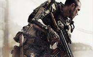 دانلود بازی Call of Duty Advanced Warfare برای XBOX 360,دانلود بازی Call of Duty Advanced Warfare برای ایکس باکس 360,بازی ایکس باکس 360, دانلود Call of Duty