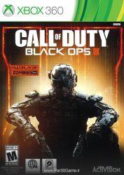 دانلود بازی Call of Duty Black Ops III برای XBOX 360,دانلود بازی Call of Duty Black Ops III برای ایکس باکس 360,بازی ایکس باکس 360, دانلود بازی Call of Duty