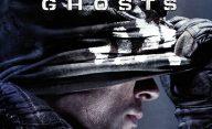 دانلود بازی Call of Duty Ghosts برای XBOX 360,دانلود بازی Call of Duty Ghosts برای ایکس باکس 360,بازی ایکس باکس 360, دانلود Call of Duty Ghosts