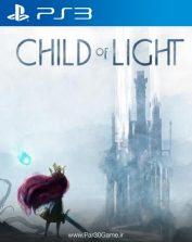 دانلود بازی Child of Light برای PS3, دانلود بازی Child of Light برای پلی استیشن 3, دانلود بازی برای پلی استیشن 3, دانلود بازی ماجراجویی