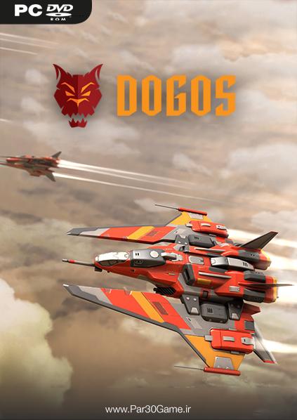 دانلود بازی DOGOS برای PC,دانلود بازی DOGOS برای کامپیوتر,سیستم مورد نیاز بازی DOGOS, دانلود بازی DOGOS, دانلود بازی DOGOS با لینک مستقیم کم حجم