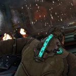 دانلود بازی Dead Space 3