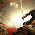 دانلود بازی Dishonored