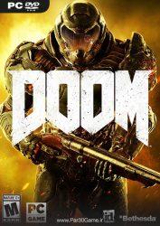 دانلود بازی Doom برای PC,دانلود بازی Doom برای کامپیوتر,سیستم مورد نیاز بازی Doom, دانلود رایگان Doom 2016 با لینک مستقیم