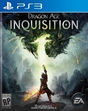 دانلود بازی Dragon Age Inquisition برای پلی استیشن 3,دانلود دیتا بازی های پلی استیشن 4, دانلود دیتای بازی Dragon Age Inquisition برای PS3, بازی دراگون ایج
