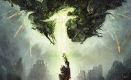 دانلود بازی Dragon Age Inquisition برای XBOX360,دانلود بازی Dragon Age Inquisition برای ایکس باکس 360,بازی ایکس باکس 360, دانلود Dragon Age Inquisition