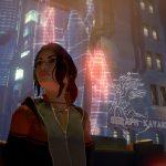دانلود بازی Dreamfall Chapters Book Five Redux