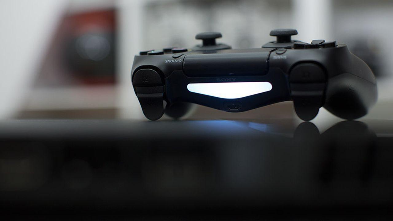 راهنمای انتقال دیتای بازی های پلی استیشن 4 از طریق کامپیوتر