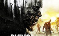 دانلود بازی Dying Light برای PS4, دانلود بازی Dying Light برای پلی استیشن 4, دانلود بازی برای پلی استیشن 4, دانلود بازی Dying Light, دانلود بازی Dying Light
