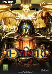 دانلود بازی Ember برای PC,دانلود بازی Ember برای کامپیوتر,سیستم مورد نیاز بازی Ember , بازی Ember با لینک مستقیم و رایگان, نقش آفرینی