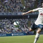 دانلود بازی FIFA 17