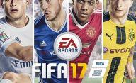 دانلود بازی FIFA 17 برای PS4, دانلود بازی FIFA 17 برای پلی استیشن 4, دانلود بازی برای پلی استیشن 4, دانلود بازی FIFA 17, دانلود بازی فیفا 2017, FIFA 2017
