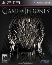 دانلود بازی Game of Thrones برای PS3, دانلود بازی Game of Thrones برای پلی استیشن 3, دانلود بازی برای پلی استیشن 3, دانلود بازی Game of Thrones