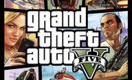 دانلود بازی Grand Theft Auto V برای پلی استیشن 4,دانلود دیتا بازی های پلی استیشن 4, دانلود دیتای بازی GTA V برای PS4, دانلود بازی GTA V
