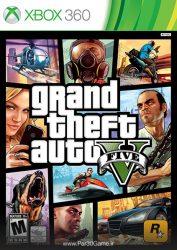 دانلود بازی Grand Theft Auto V برای XBOX 360,دانلود بازی Grand Theft Auto V برای ایکس باکس 360,بازی ایکس باکس 360, دانلود بازی GTA V, Grand Theft Auto 5