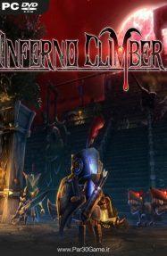 دانلود بازی Inferno Climber برای PC,دانلود بازی Inferno Climber برای کامپیوتر,سیستم مورد نیاز بازی Inferno Climber, دانلود بازی Inferno Climber