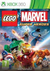 دانلود بازی Lego Marvel Super Heroes برای XBOX 360,دانلود بازی Lego Marvel Super Heroes برای ایکس باکس 360,بازی ایکس باکس 360, دانلود Lego Marvel