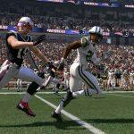 دانلود بازی Madden NFL 17