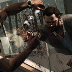 دانلود بازی Max Payne 3