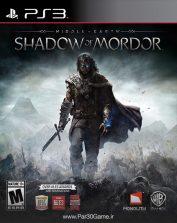 دانلود بازی Middle-earth Shadow of Mordor برای PS3, دانلود بازی Middle-earth Shadow of Mordor برای پلی استیشن 3, دانلود بازی برای پلی استیشن 3