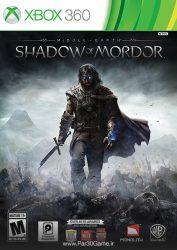 دانلود بازی Middle-earth Shadow of Mordor برای XBOX 360,دانلود بازی Middle-earth Shadow of Mordor برای ایکس باکس 360,بازی ایکس باکس 360