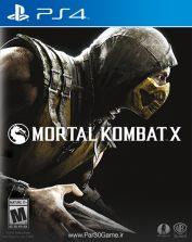 دانلود بازی Mortal Kombat X برای پلی استیشن 4,دانلود دیتا بازی های پلی استیشن 4, دانلود دیتای بازی Mortal Kombat X برای PS4, دیتای بازی Mortal Kombat X