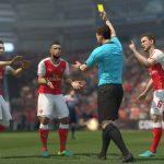 دانلود بازی Pro Evolution Soccer 2017