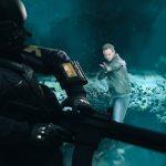 دانلود بازی Quantum Break
