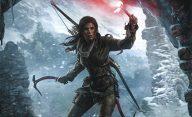 دانلود بازی Rise of the Tomb Raider برای XBOX 360,دانلود بازی Rise of the Tomb Raider برای ایکس باکس 360,بازی ایکس باکس 360, دانلود بازی Rise of the