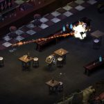 دانلود بازی Shadowrun Hong Kong