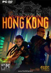 دانلود بازی Shadowrun Hong Kong برای PC,دانلود بازی Shadowrun Hong Kong برای کامپیوتر,سیستم مورد نیاز بازی Shadowrun Hong Kong, بازی Shadowrun Hong Kong