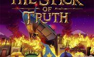 دانلود بازی South Park Stick Of Truth برای XBOX 360,دانلود بازی South Park Stick Of Truth برای ایکس باکس 360,بازی ایکس باکس 360, دانلود South Park Stick Of Truth برای کنسول ایکس باکس 360
