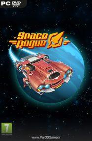 دانلود بازی Space Rogue برای PC,دانلود بازی Space Rogue برای کامپیوتر,سیستم مورد نیاز بازی Space Rogue , بازی Space Rogue با لینک مستقیم و رایگان