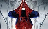 دانلود بازی The Amazing Spider-Man 2 برای PS3, دانلود بازی The Amazing Spider-Man 2 برای پلی استیشن 3, دانلود بازی برای پلی استیشن 3,دانلود دیتای بازی
