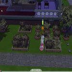 دانلود بازی The Sims 4