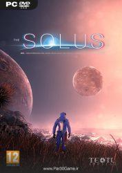 دانلود بازی The Solus Project برای PC,دانلود بازی The Solus Project برای کامپیوتر,سیستم مورد نیاز بازی The Solus Project, دانلود بازی The Solus Project