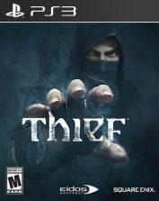 دانلود بازی Thief برای PS3, دانلود بازی Thief Rivals برای پلی استیشن 3, دانلود بازی برای پلی استیشن 3, دانلود بازی دزد پلی استیشن 3
