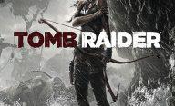 دانلود بازی Tomb Raider برای PS3, دانلود بازی Tomb Raider برای پلی استیشن 3, دانلود بازی برای پلی استیشن 3, دانلود بازی ماجراجویی