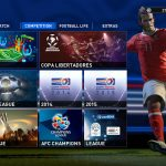 دانلود بازی UEFA Euro 2016