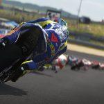 دانلود بازی Valentino Rossi