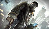دانلود بازی Watch Dogs برای PS3, دانلود بازی Watch Dogs Rivals برای پلی استیشن 3, دانلود بازی برای پلی استیشن 3, دانلود بازی واچ داگز