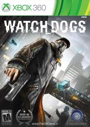 دانلود بازی Watch Dogs برای XBOX360,دانلود بازی Watch Dogs برای ایکس باکس 360,بازی ایکس باکس 360, دانلود Watch Dogs برای کنسول ایکس باکس 360 ریجن فری